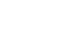 Video Galeri logo